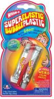 Wham-O Super Elastic Bubble Plastic Ballon Blowing Kits 제품사진